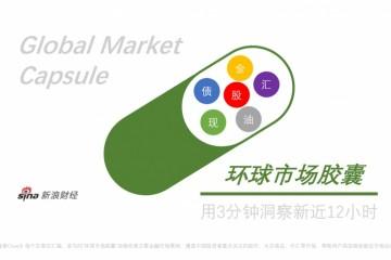 沪指本周跌0.7%中国一季度GDP同比增长18.3%