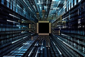 纳芯微冲科创板上游受制于芯片产能下游应收款大增
