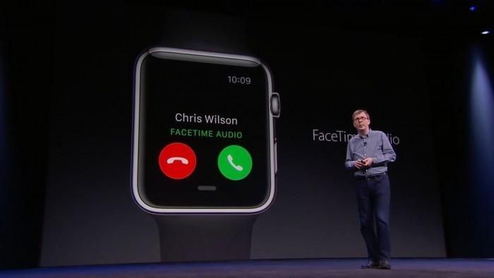 报道称AppleWatch和健康部门高管KevinLynch加入苹果汽车团队