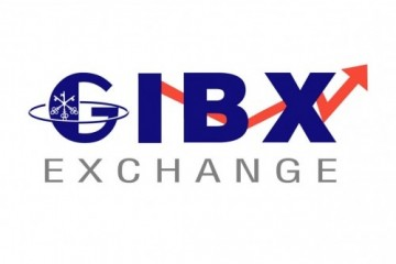 GIBXChange:元宇宙时代,开启财富大门的金钥匙